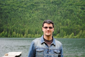 Razvan Pascu