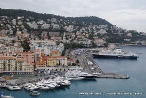 Port Nisa