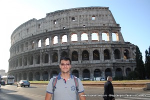 Razvan Pascu Roma