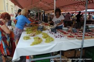 piata Nisa