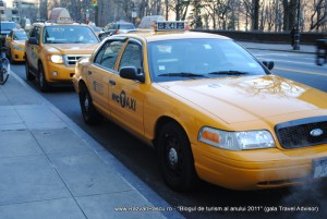 imagini New York