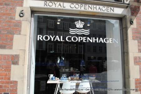 Copenhaga 14