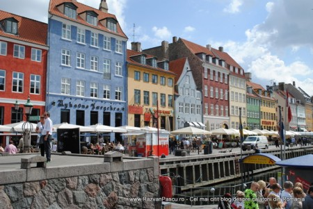 Copenhaga 15