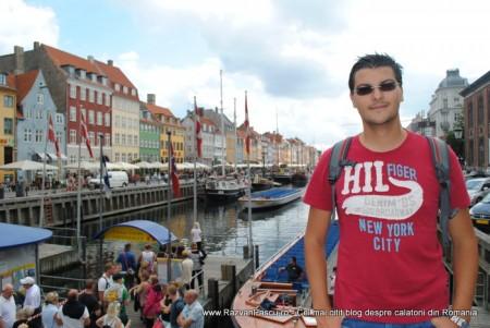 Copenhaga 16