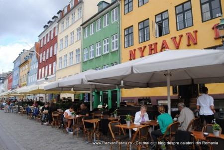 Copenhaga 17