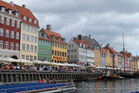 Copenhaga 26