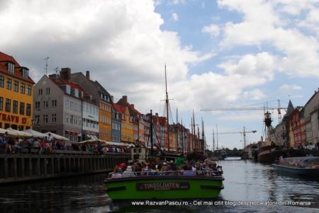 Copenhaga 27