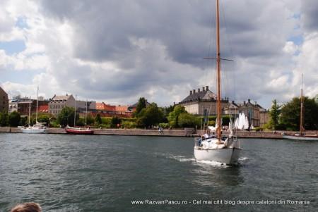 Copenhaga 31