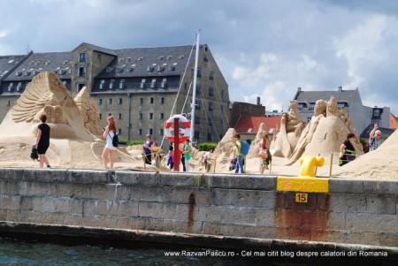Copenhaga 33