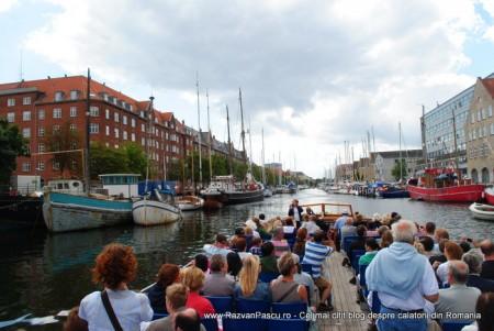 Copenhaga 34