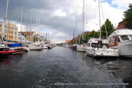 Copenhaga 36