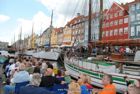 Copenhaga 37