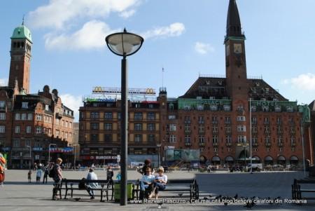 Copenhaga 4