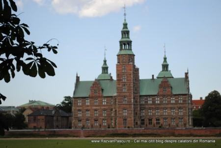 Copenhaga 46