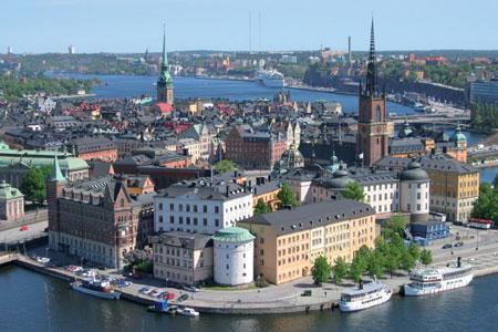 http://razvanpascu.ro/wp-content/uploads/2012/08/oslo-norvegia.jpg