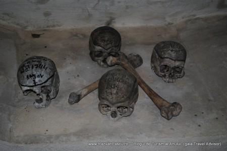 imagini Neamt 54