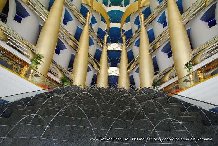strategic marketing and international marketing burj al ar Champion anthony joshua's fight in the sky in dubai on the burj al arab  helipad | visit dubai  google pixel 2 – the last jedi ar stickers.