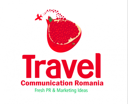 Travel Communication Romania