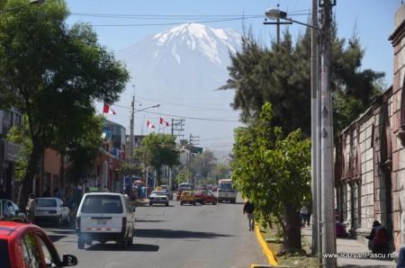 Arequipa, Peru 15