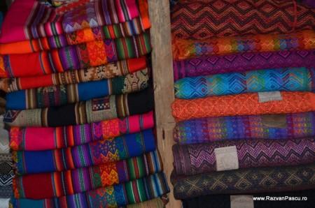 Cusco Peru 11