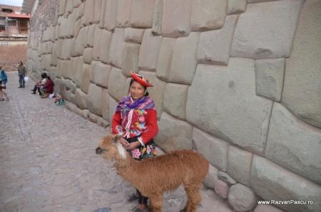 Cusco Peru 13
