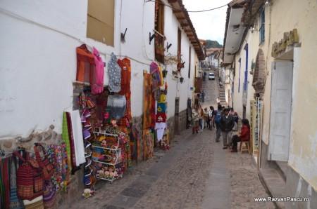 Cusco Peru 14