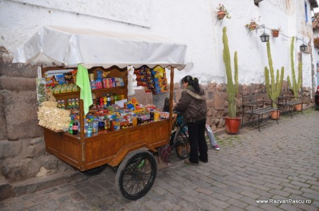 Cusco Peru 16