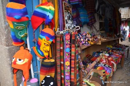 Cusco Peru 19