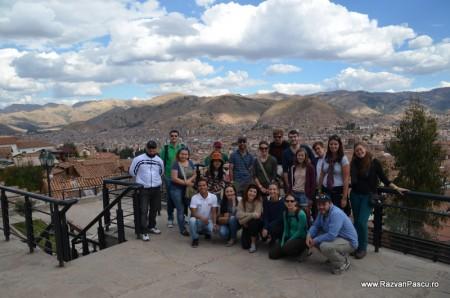 Cusco Peru 21