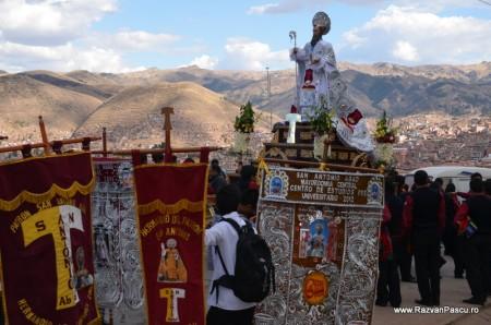 Cusco Peru 24