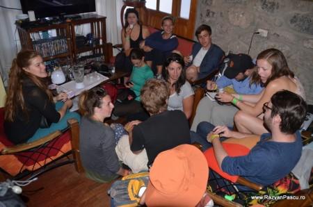 Cusco Peru 26