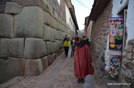 Cusco Peru 28
