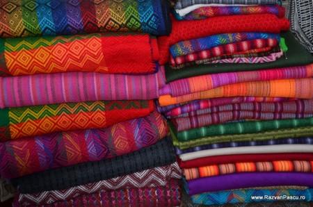 Cusco Peru 30