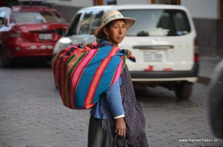 Cusco Peru 31