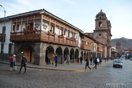 Cusco Peru 32