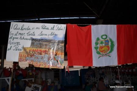Cusco Peru 35