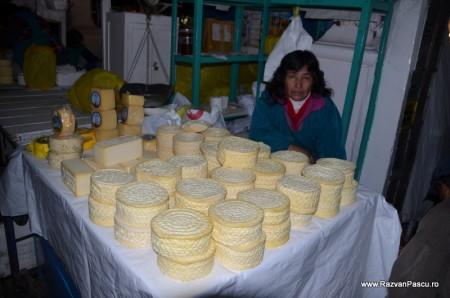 Cusco Peru 38