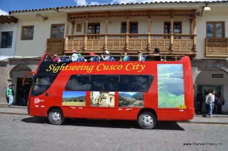 Cusco Peru 4