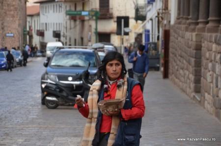 Cusco Peru 6