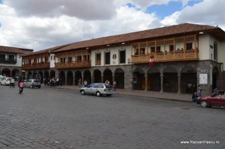 Cusco Peru 8
