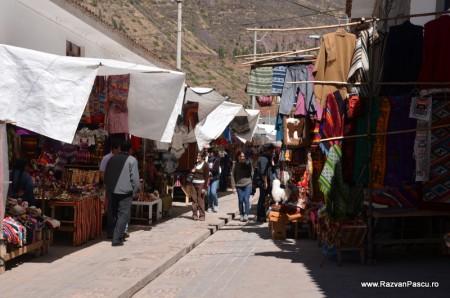 Valea Sacra, Peru 10