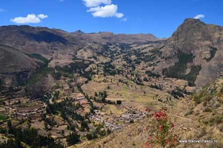 Valea Sacra, Peru 12