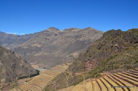 Valea Sacra, Peru 13