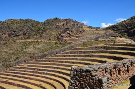 Valea Sacra, Peru 14