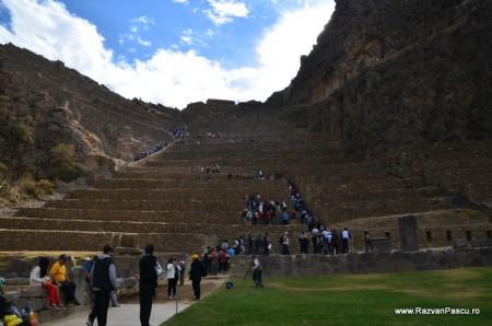 Valea Sacra, Peru 15