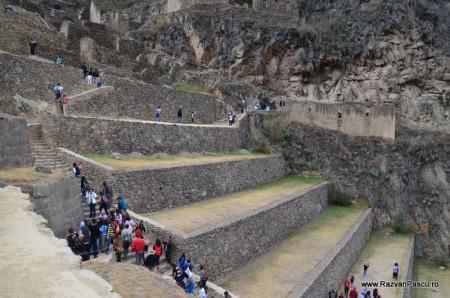 Valea Sacra, Peru 18