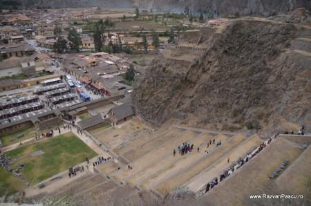 Valea Sacra, Peru 19