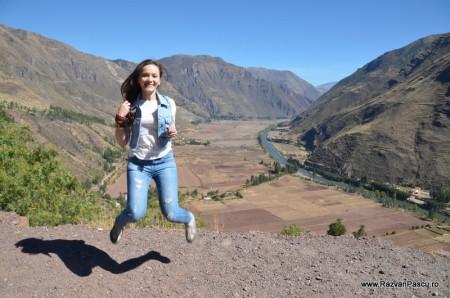 Valea Sacra, Peru 2
