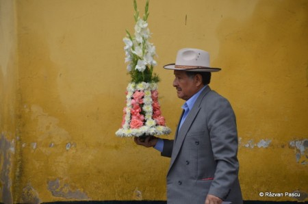 Lima, Peru 11