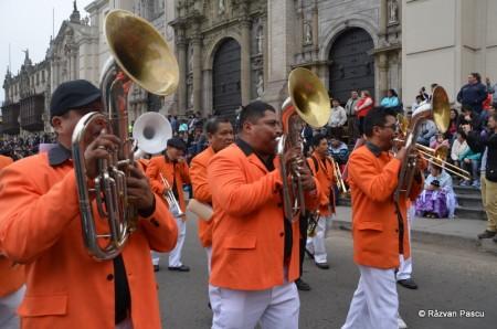 Lima, Peru 23